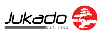 Logo Jukado MTL
