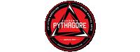 Logo Pythagore